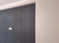 Ремонт двухкомнатной квартиры в Оренбурге под ключ | Dream House