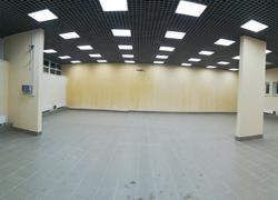 Отделочные работы по ремонту офиса в Оренбурге