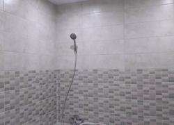 Отделка ванной от Дома Мечты