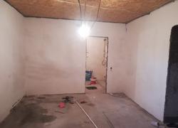 Капитальный ремонт комнаты в частном доме