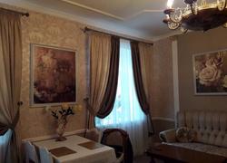 Элитный ремонт в Оренбурге